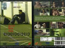 GOOD TIME MAX - DVD (NUOVO SIGILLATO)