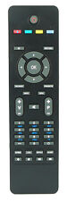 *NEW* Genuine Hitachi RC1825 TV Remote Control