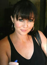 PHOTO CHARMED -SHANNEN DOHERTY /11X15 CM #2
