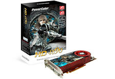 PowerColor HD 4890