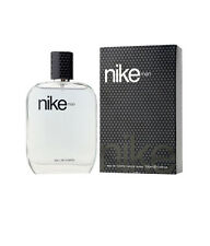 Nike Men EDT Perfume 100 ml