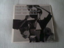 LYKKE LI - I'M GOOD, I'M GONE - 2009 PROMO CD SINGLE
