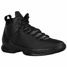 Jordan Melo M11 Carmelo Anthony Men's Basketball Sneakers 12 (New)