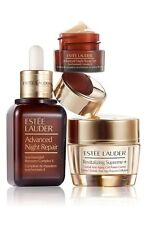 Estee Lauder Multiple Signs of Aging Advanced Night Repair Set Eye Supreme+ $105