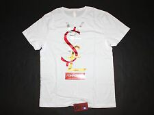 New Clot Apparel Dollar Sign Tee T-Shirt By Edison Chen Juice bape wtaps Size L