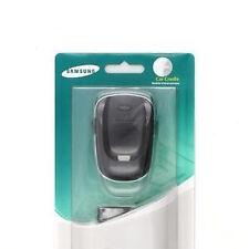 SUPPORTO AUTO CAR HOLDER ORIGINALE SAMSUNG HCR292ADEC per SAMSUNG E800 E820