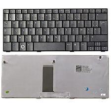 Clavier  Dell Inspiron Mini 10 - PK1306H3A31