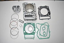 NEW POLARIS SPORTSMAN 500 4x4 6x6 HO CYLINDER PISTON GASKET KIT Fit Year 96-13