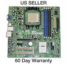 Dell Inspiron 531 531S Desktop Motherboard RY206 0RY206