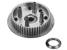 INNER CLUTCH HUB FOR HARLEY EVOLUTION BIG TWIN 1984-89 REPLACES 37550-84A