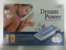 [HuBDIC] Dream Power Low Frequency Electronic Pulse Massger XFT-502 , NEW