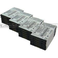 Motorola Battery SNN5705C Lot of 20 OEM Nextel i355 i414 i450 i560 i670 i710