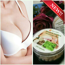 NEW! HERBAL FEMINIZER PILLS Female Hormone Estrogen Breast Enlargement