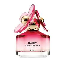 Daisy KISS by Marc Jacobs 1.7 oz EDT Spray Women Perfume 50 ml Tester