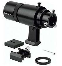 Telescopi guida 50mm Guiding-Scope  Astro Fotografici, OR8891