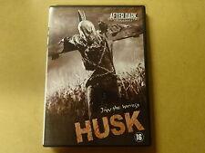 DVD / HUSK