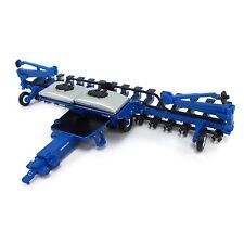 1/64 ERTL NEW HOLLAND SP580 16 ROW CORN PLANTER