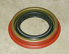 """NEW 8"""" Ford Pinion Seal - Rearend - 8181NA - 8 Inch"""