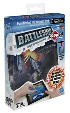 Hasbro a0911100-battleship Zapped-jugar con iPad, iPhone y iPod Touch