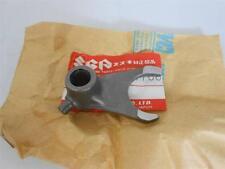 OEM Suzuki RG50 RG80 TS50 RMX50 Gear Shifting Fork 25231-04700