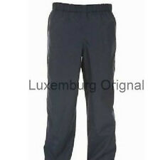 Luxemburg Rainwear Pant for Raincoat Suit Wind Cheater Jacket Rain - Asst Colour