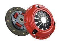 McLeod Street Tuner Clutch Kit For 2.0L Acura RSX-S 2006-2010 Honda Civic Si
