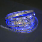 16.4FT 5M WS2811 5050 RGB Dream color 30 Leds Digital strip Light Waterproof 12V