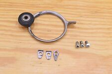 79 HONDA ATC110 ATC 110 TIMING CAM CHAIN TENSIONER ROLLER ASSEMBLY A
