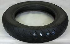 Reifen vorne MT90-16 AVON Roadrider HARLEY DAVIDSON  DOT 4409
