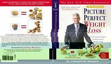 Dr. Shapiro's Picture Perfect Weight Loss: The Visual Program for Permanent Wei