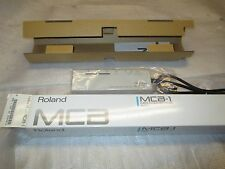 ROLAND MCB 1 - MIDI CONNECTOR BOX