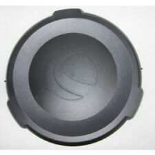 Celestron 11 Inch Lens Cover For CPC 1100, C11 and HD Optical Tubes, London