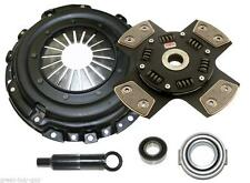 Competition Clutch Stage 5 Extreme Kit 8026-1420-X Honda B16 B20