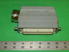Phoenix Contact Connector 24Pin 16Amp 380V With Housing