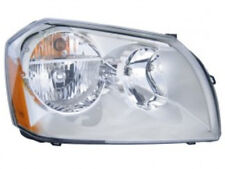 New Dodge Magnum R/T 2005 2006 2007 right passenger headlight head light RT