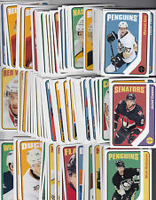 2014-15 O PEE CHEE RETRO LOT w/STARS YOU PICK 10 - FINISH YOUR SET 14-15 OPC