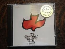 Everlastin' Living Jesus Music Concert (CD) 2012 Maranatha! Music rare NEW