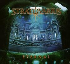 Stratovarius - Eternal (Special Edition) - CD
