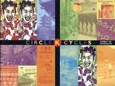 Circle K Cycles, Yamashita, Karen Tei, Good Book