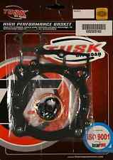 Tusk Top End Head Gasket Kit HONDA CRF450R 2009–2016 NEW