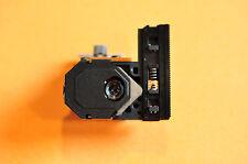 Lasereinheit für Rotel CD RCD-951 RCD-971 NEU