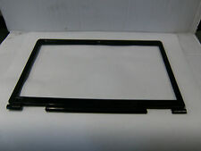 Gateway MS2252 - P-7805u LCD Front Bezel with WebCam Housing 60.4V620.011