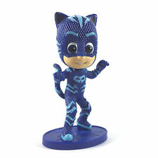 "PJ Masks 3"" Collectible Figure - Catboy - Loose"