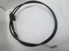 AYP,CRAFTSMAN,HUSQVARNA ENGINE ZONE CABLE PART# 130861 OR 532130861