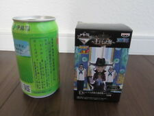 New ONE PIECE WCF World Collectable Figure Party Dracule Mihawk free shipping