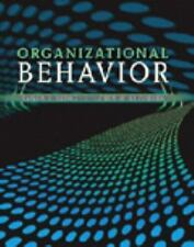 Organizational Behavior : A Skills-Based Approach by Ramon J. Aldag and Loren...