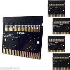 Raphnet-tech Sega Master System to MarkIII/SMS-J cartridge adapter (Pack of 5)