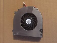 Motherboard CPU Cooling Fan HP Compaq Laptop 6715s 6715b 6710b 6510b 443917-001
