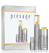 Elizabeth Arden Prevage Anti aging Kit Repair Daily, Eye Serum & Moisture Lotion