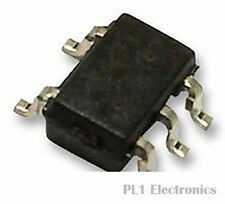 STMICROELECTRONICS    CS30BL    Current Sense Amplifier, High Voltage, 2, 5.5 µA